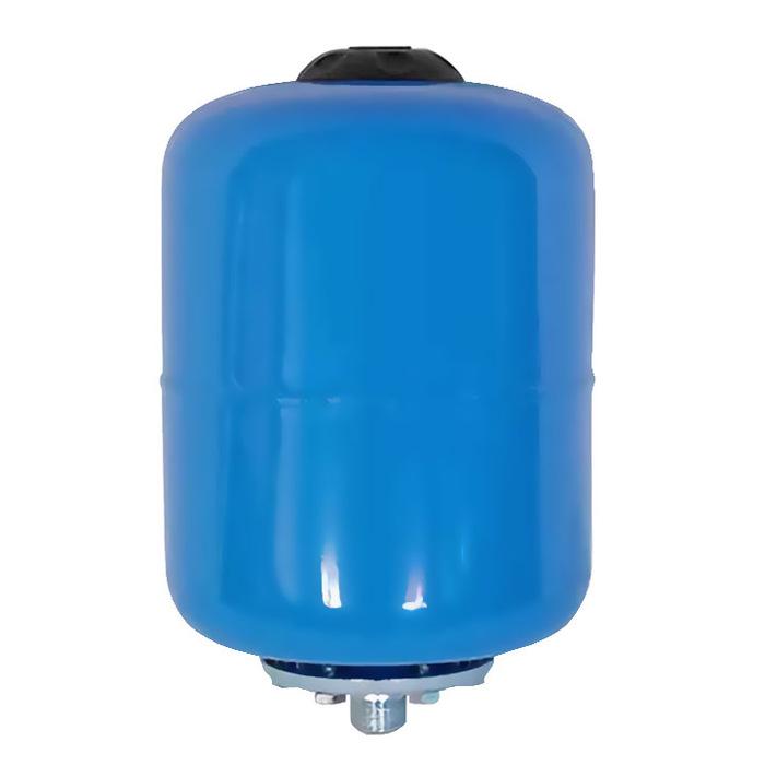 Купить Аквабрайт ГМ-8 В в интернет магазине. Цены, фото, описания, характеристики, отзывы, обзоры