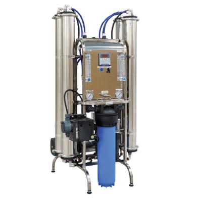 Фото - Промышленный фильтр для воды Аквафор Аквафор APRO-S-750-PP-22X-G-D-F промышленный фильтр для воды аквафор аквафор apro l 750 c d f