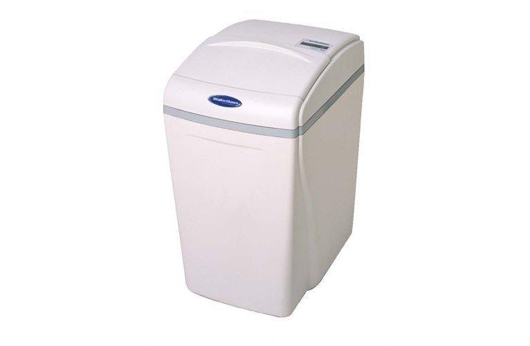 Купить Емкость со смолой для фильтра  Аквафор WB700 в интернет магазине климатического оборудования