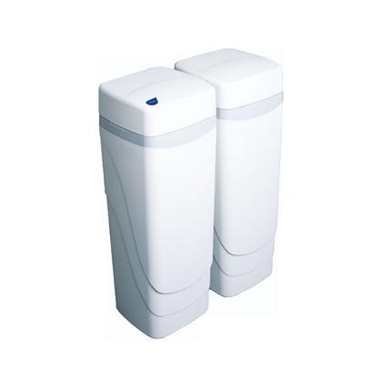 Фильтр для очистки воды в коттеджах Аквафор Аквафор WaterMax 52AKQ