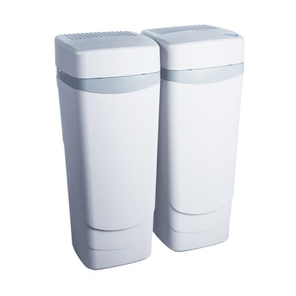 Купить Аквафор WaterMax 53MAQ в интернет магазине. Цены, фото, описания, характеристики, отзывы, обзоры