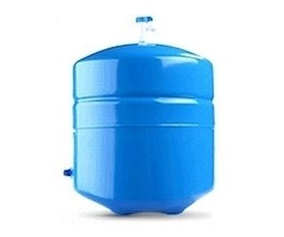 Купить Аксессуар для фильтров Аквафор Гидробак 11 галлонов в интернет магазине климатического оборудования