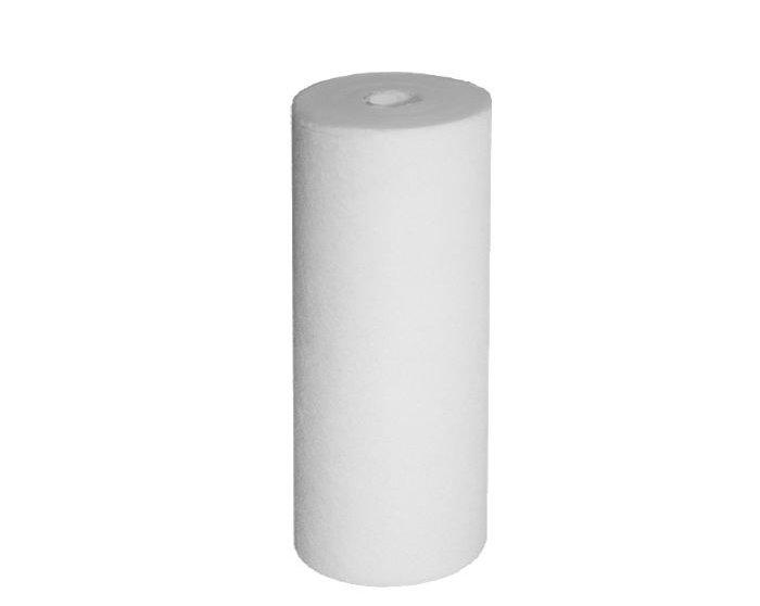 Купить Модуль фильтра Викинг Аквафор В520-ПХ 5 в интернет магазине климатического оборудования