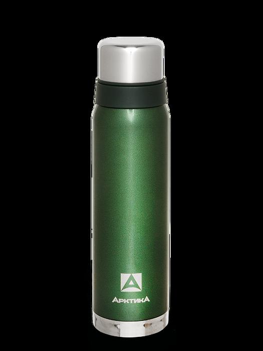 Купить Арктика 106-750 зелёный в интернет магазине. Цены, фото, описания, характеристики, отзывы, обзоры