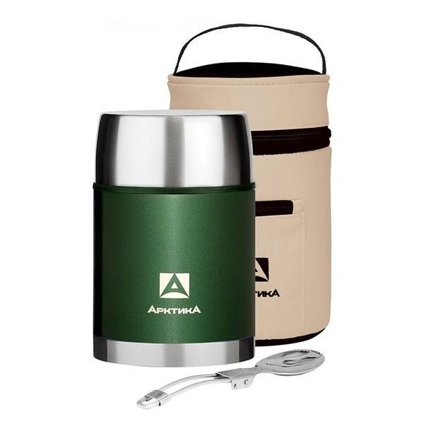 Купить Арктика 306-1000А зеленый в интернет магазине. Цены, фото, описания, характеристики, отзывы, обзоры