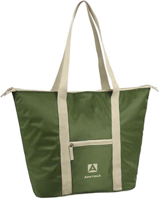 Купить Арктика 3100-30, болотная в интернет магазине. Цены, фото, описания, характеристики, отзывы, обзоры