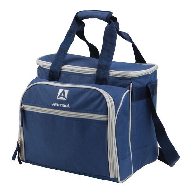 Купить Арктика 4100-3 синяя в интернет магазине. Цены, фото, описания, характеристики, отзывы, обзоры