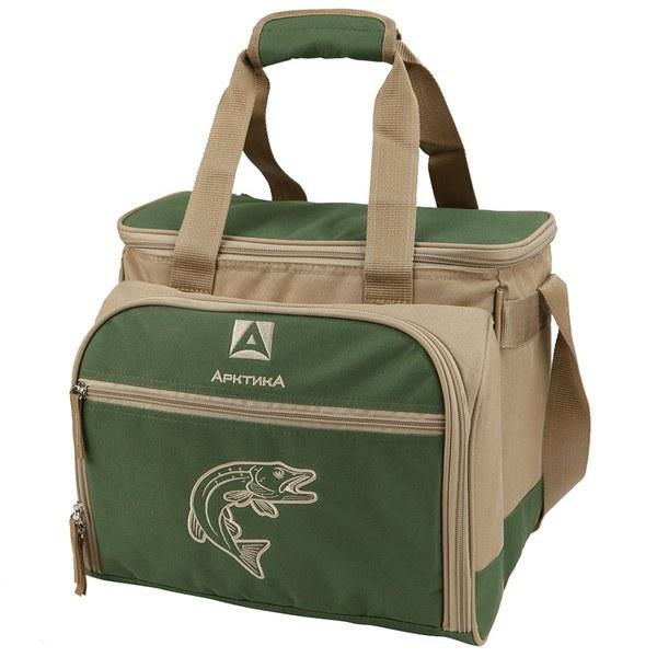 Купить Арктика 4100-3 зеленая с щукой в интернет магазине. Цены, фото, описания, характеристики, отзывы, обзоры