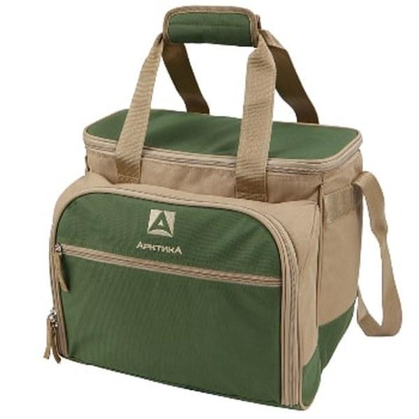 Купить Арктика 4100-4 зеленая в интернет магазине. Цены, фото, описания, характеристики, отзывы, обзоры