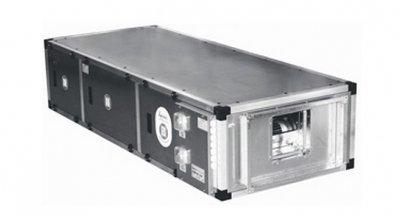 Купить Арктос Компакт 510B3 EC1 в интернет магазине. Цены, фото, описания, характеристики, отзывы, обзоры