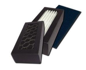 Купить Комплект фильтров для Атмос Вент-801 в интернет магазине климатического оборудования