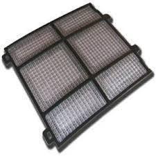Купить Первичный сетчатый фильтр для  Атмос МАКСИ в интернет магазине климатического оборудования