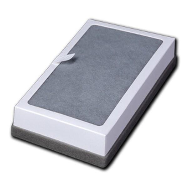Купить Атмос ВЕНТ-1400 блок фильтров в интернет магазине. Цены, фото, описания, характеристики, отзывы, обзоры