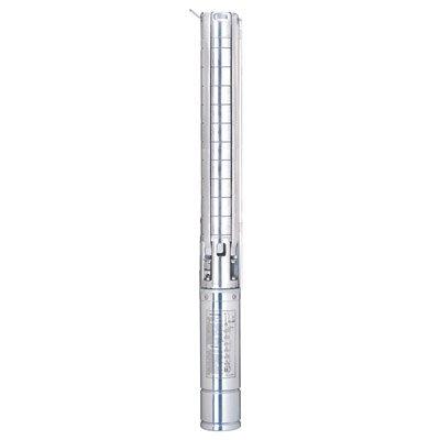 Купить Скважинный насос Беламос 4TS120/11 в интернет магазине климатического оборудования