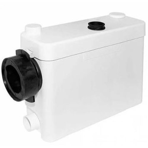 Купить Беламос KNS-4002 в интернет магазине. Цены, фото, описания, характеристики, отзывы, обзоры