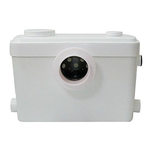 Купить Беламос KNS-6001 в интернет магазине. Цены, фото, описания, характеристики, отзывы, обзоры