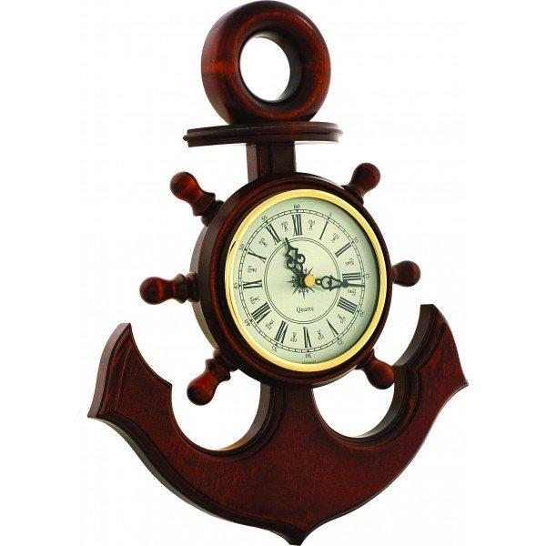 Купить Часы без проекции Бриг+ М15 С часы в интернет магазине климатического оборудования