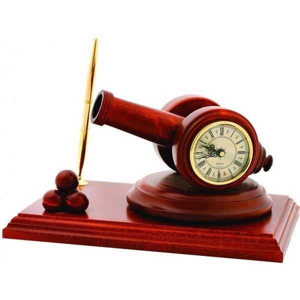 Купить Часы с термометром Бриг+ Н-10 часы в интернет магазине климатического оборудования