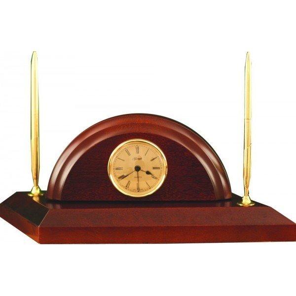 Купить Часы с термометром Бриг+ Н-7 часы в интернет магазине климатического оборудования