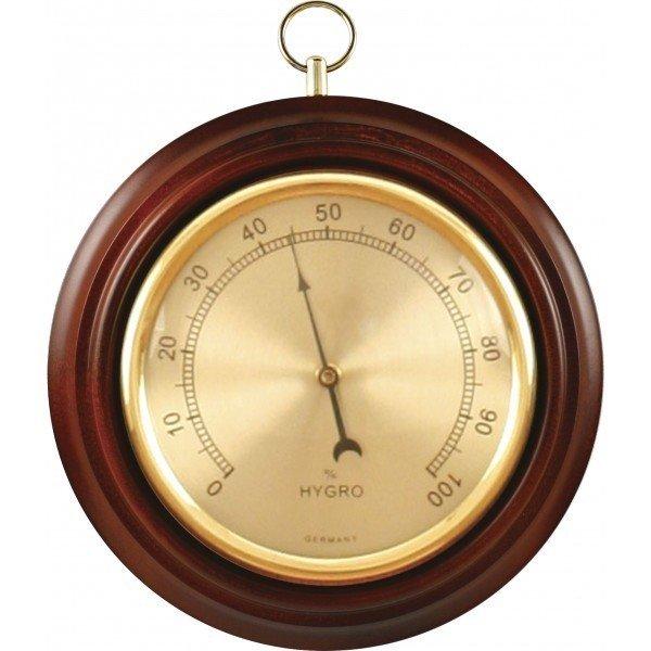 Купить Гигрометр настенный Бриг+ ПБ-10 гигрометр в интернет магазине климатического оборудования
