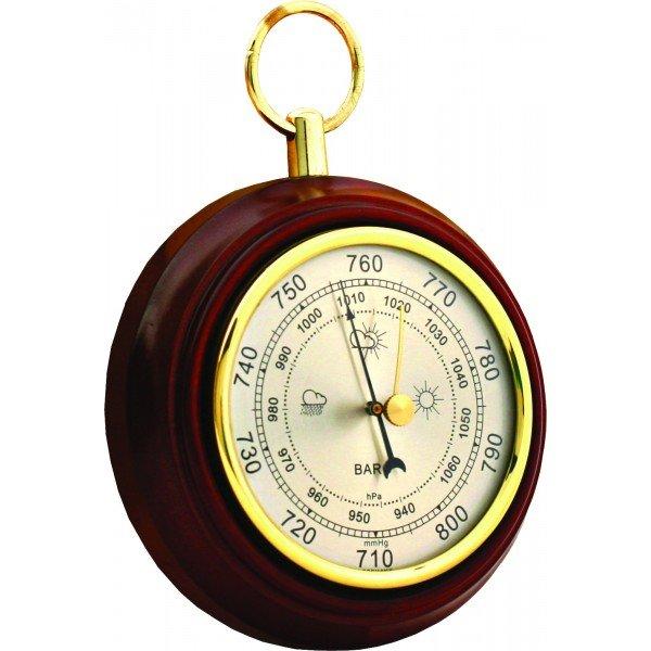 Купить со скидкой Настенный барометр Бриг+