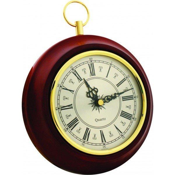 Купить Часы настенные Бриг+ ПБ-4 часы в интернет магазине климатического оборудования