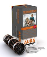 Теплый пол Aura Heating МТА 2250-15