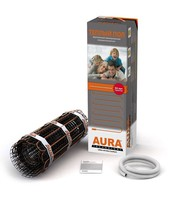 Теплый пол Aura Heating МТА 675-4,5