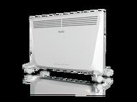 Электроконвекторы отопления энергосберегающие с терморегулятором настенные