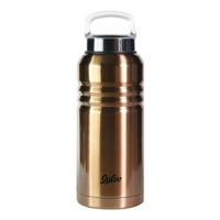 Термос Igloo LEGACY GRWLR, 64 OZ/COP