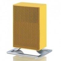 Тепловентиляторы для дома керамические
