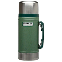 Термосы 0,7 литров Stanley Legendary Classic Food Flask