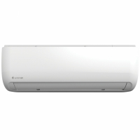 Кондиционер Systemair SYSPLIT WALL SMART 18 V2 HP Q