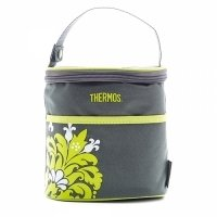 Сумка-холодильник Thermos BOTTLE HOLDER - VALENCIA