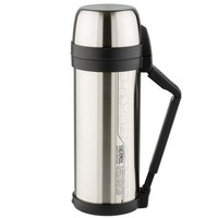 Термос Thermos FDH Stainless Steel Vacuum Flask (2 литра)