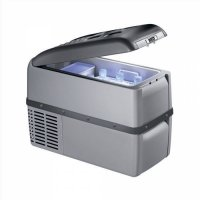 и Waeco-Dometic CoolFreeze CF 26