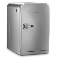 Автомобильный  термоэлектрический  холодильник  Waeco-Dometic MyFridge MF-5M