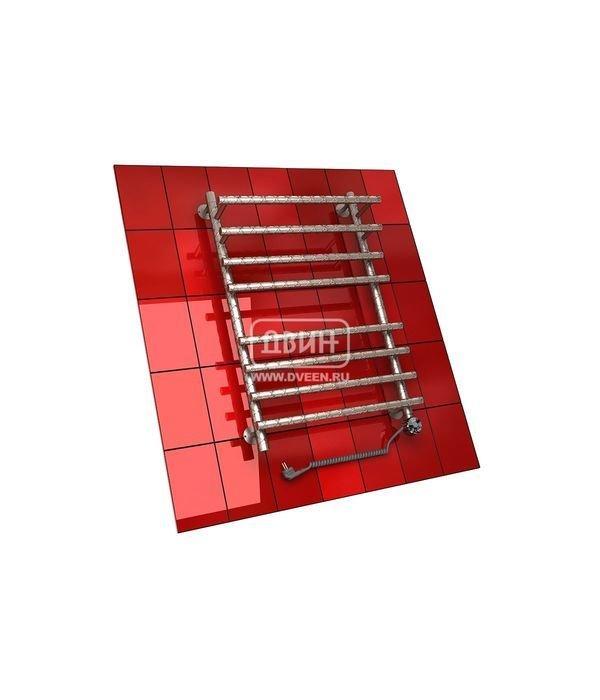 Купить Двин F TWIST 80/40 el в интернет магазине. Цены, фото, описания, характеристики, отзывы, обзоры
