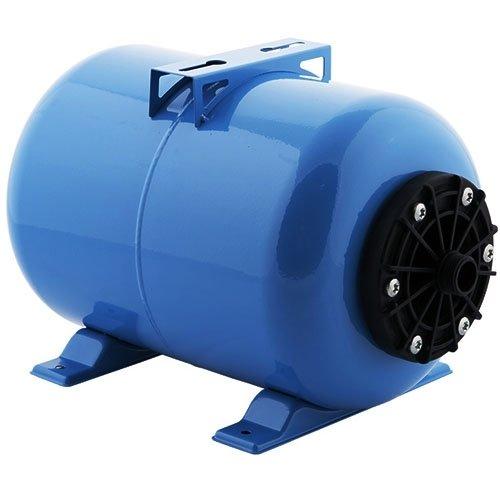 Гидроаккумулятор Джилекс