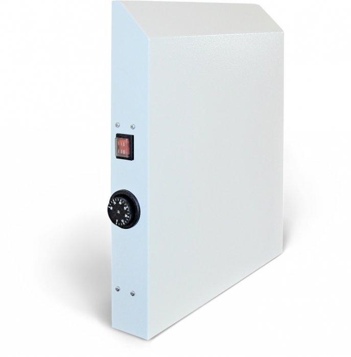 Купить ЭКСП 2 0,5-1/220 (Т90) в интернет магазине. Цены, фото, описания, характеристики, отзывы, обзоры