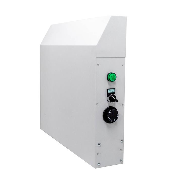 Конвектор электрический ЭКСП 2 -1,5-1/230 (IP54) фото
