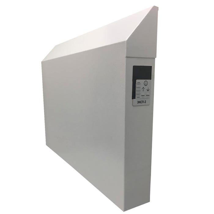 Конвектор электрический ЭКСП 2 -4,5-3/400 (Э) IP54 фото