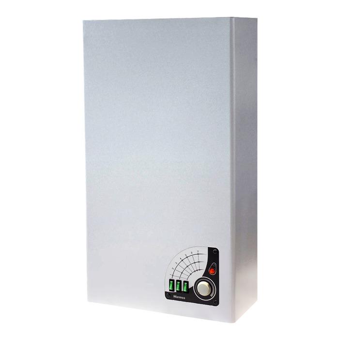 Купить Эван Warmos Comfort - 27 в интернет магазине. Цены, фото, описания, характеристики, отзывы, обзоры