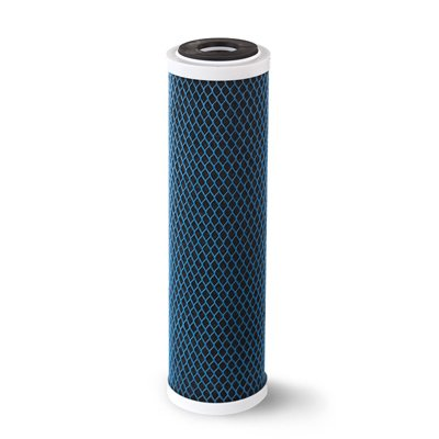Купить Аксессуар для фильтров Гейзер MMB-10SL в интернет магазине климатического оборудования