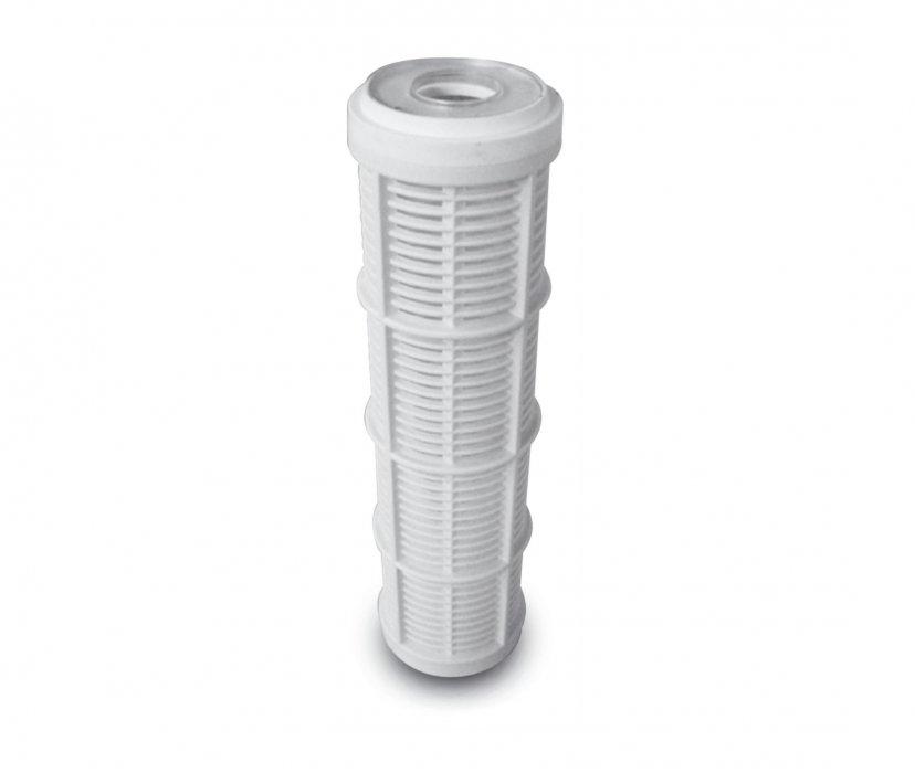 Купить Картридж Гейзер RLA80-10SL в интернет магазине климатического оборудования