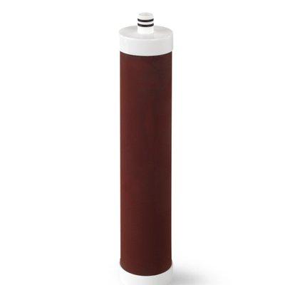 Купить Аксессуар для фильтров Гейзер Арагон-Нептун для мягкой воды в интернет магазине климатического оборудования