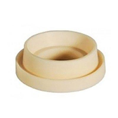 Купить Аксессуар для фильтров Гейзер Шайба плоская для Арагон в интернет магазине климатического оборудования