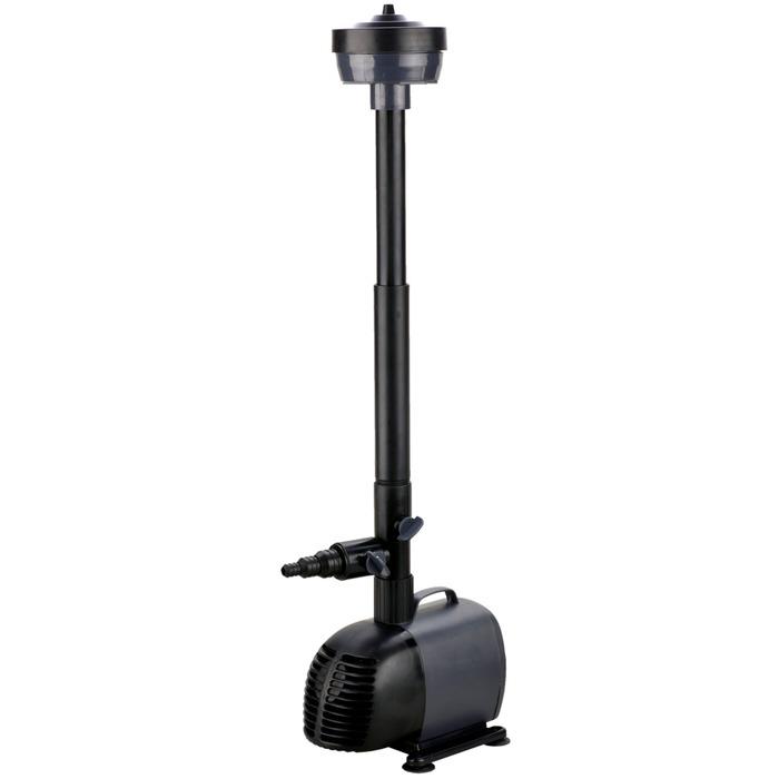 Купить Хозяин НФ-85 в интернет магазине. Цены, фото, описания, характеристики, отзывы, обзоры