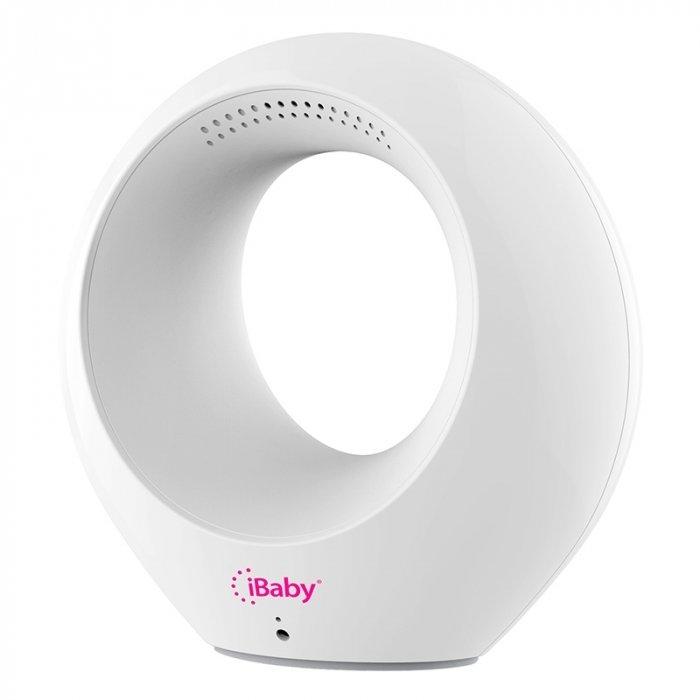 Купить iBaby Air A1 в интернет магазине. Цены, фото, описания, характеристики, отзывы, обзоры