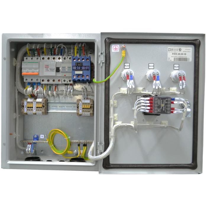 Купить Катрин-К ШУН-120кВт в интернет магазине. Цены, фото, описания, характеристики, отзывы, обзоры